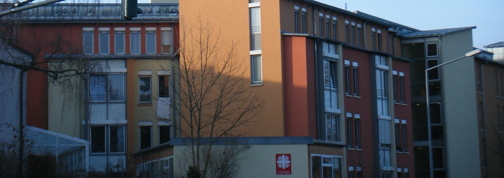Architekten Schweinfurt architekten schweinfurt bfm architekten amt fr ernhrung und